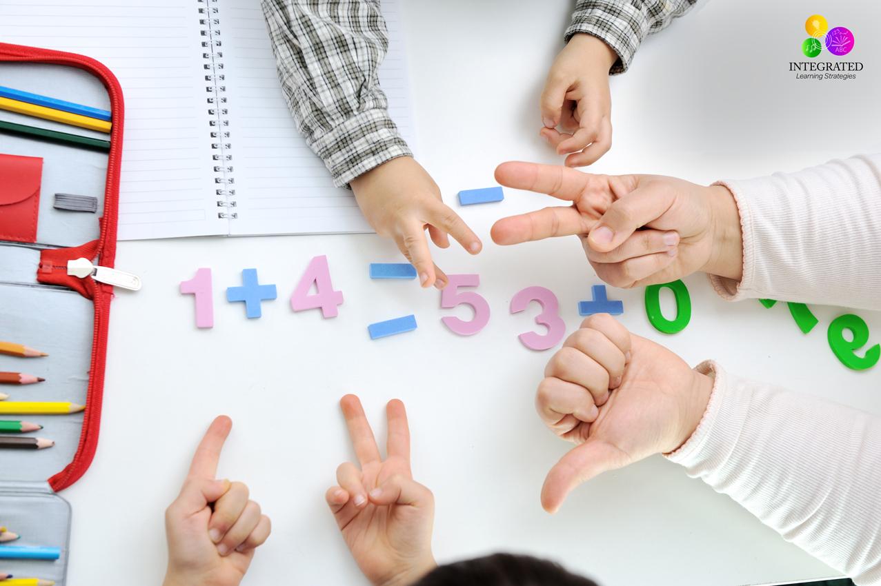 Smart Math Center Activities for Teaching Kindergarteners Common – Smart Kids Math Worksheets