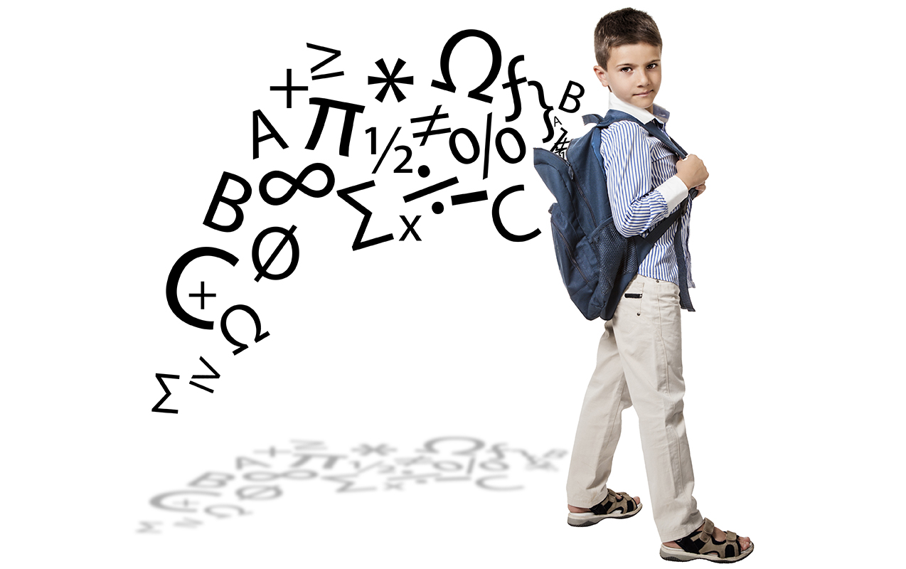 What My 3rd Grader Needs to Know about Common Core Math