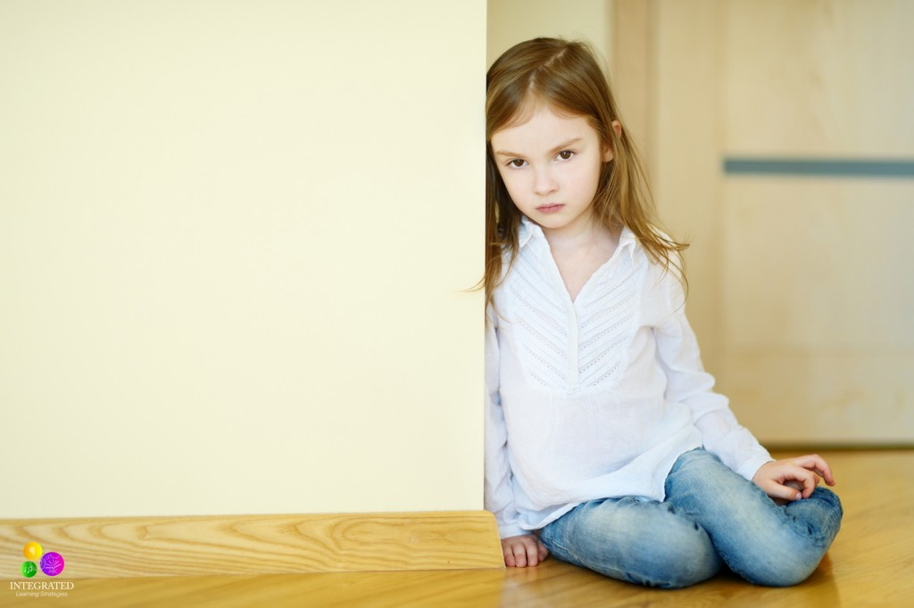Why New Year's Increases Child Anxiety in Anxious Kids | ilslearningcorner.com