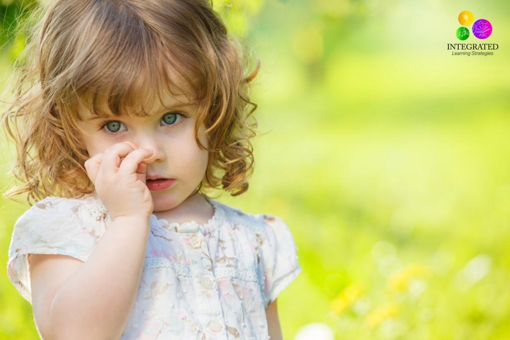 Development Delays if Children Retain Primitive Reflexes after Birth | ilslearningcorner.com