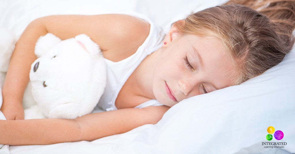 Primitive Reflexes: Bedwetting - Why Your Child Wets the Bed or Wears Pull-ups after Age 5   ilslearningcorner.com