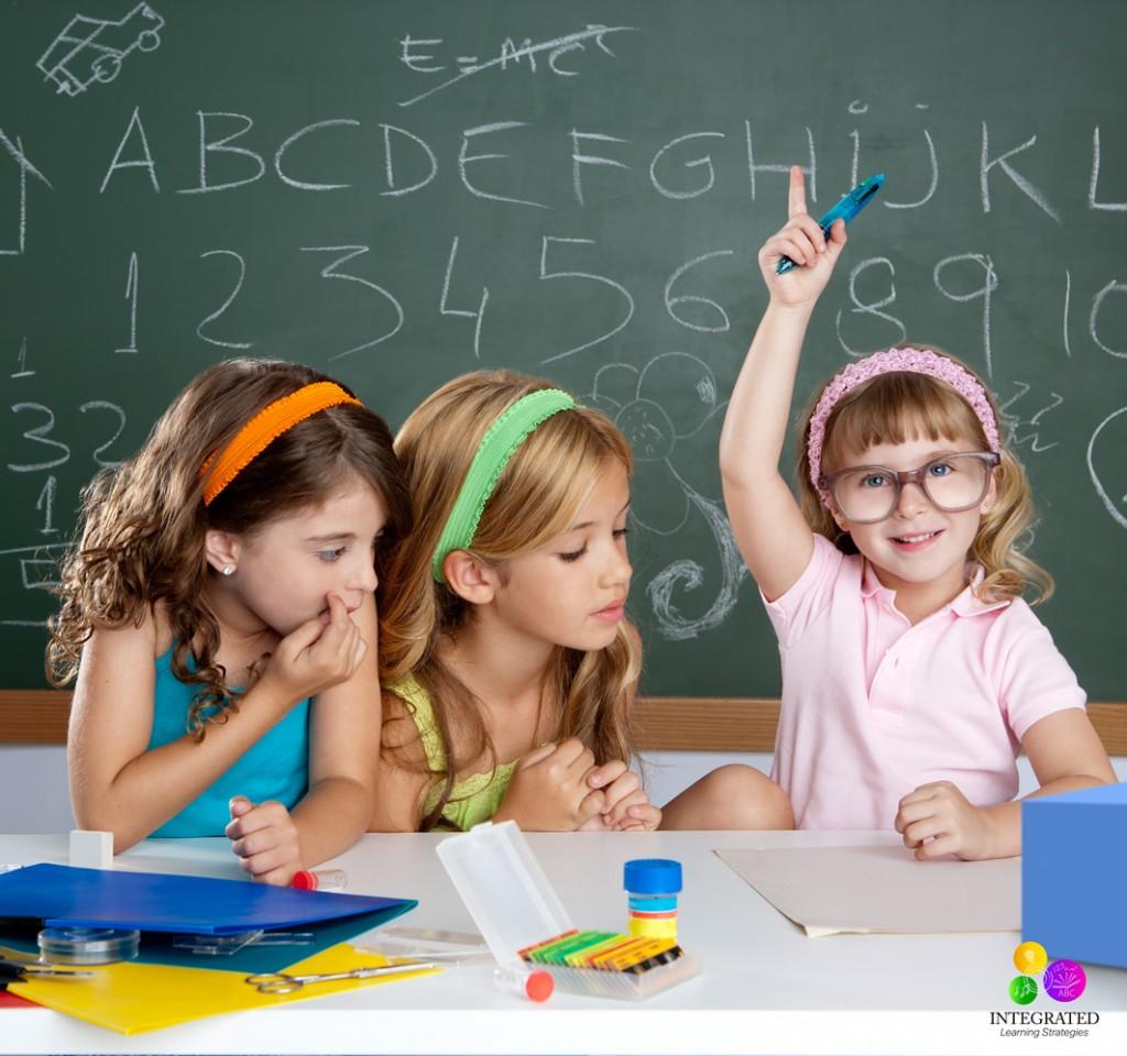7 Sensory Hacks for a Smooth Back to School Transition   ilslearningcorner.com #backtoschool #sensory