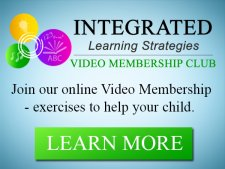 ILS Video Membership