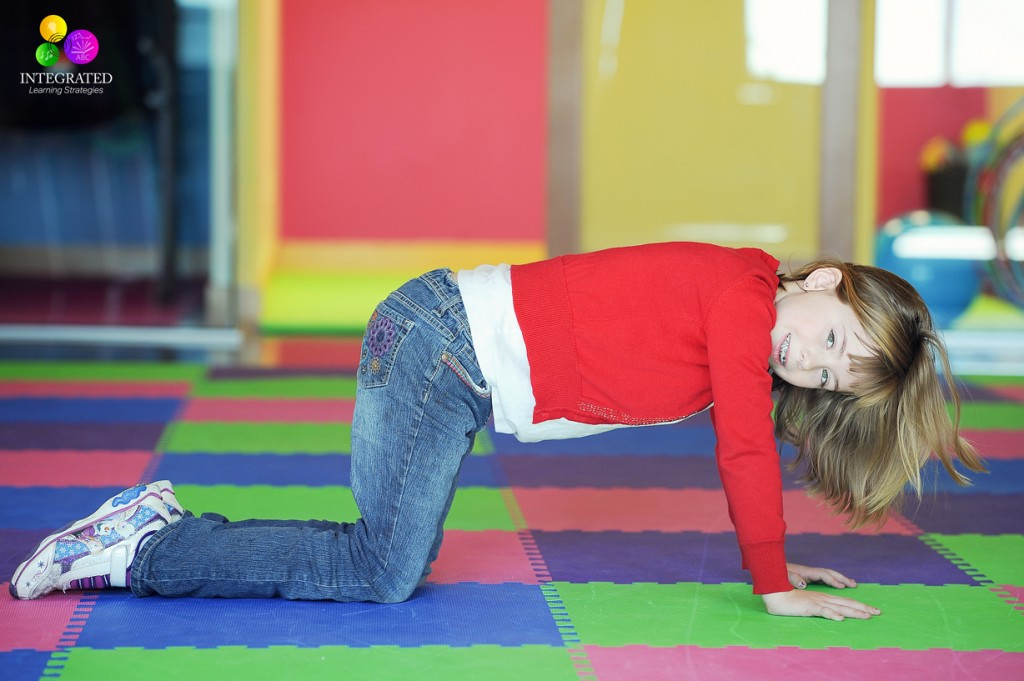 Primitive Reflexes: Bedwetting - Why Your Child Wets the Bed or Wears Pull-ups after Age 5 | ilslearningcorner.com