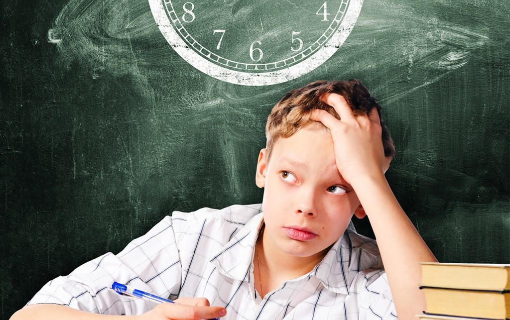 Faster Doesn't Equal Smarter: Are Timed Reading Tests Making our Kids Dumber? | ilslearningcorner.com