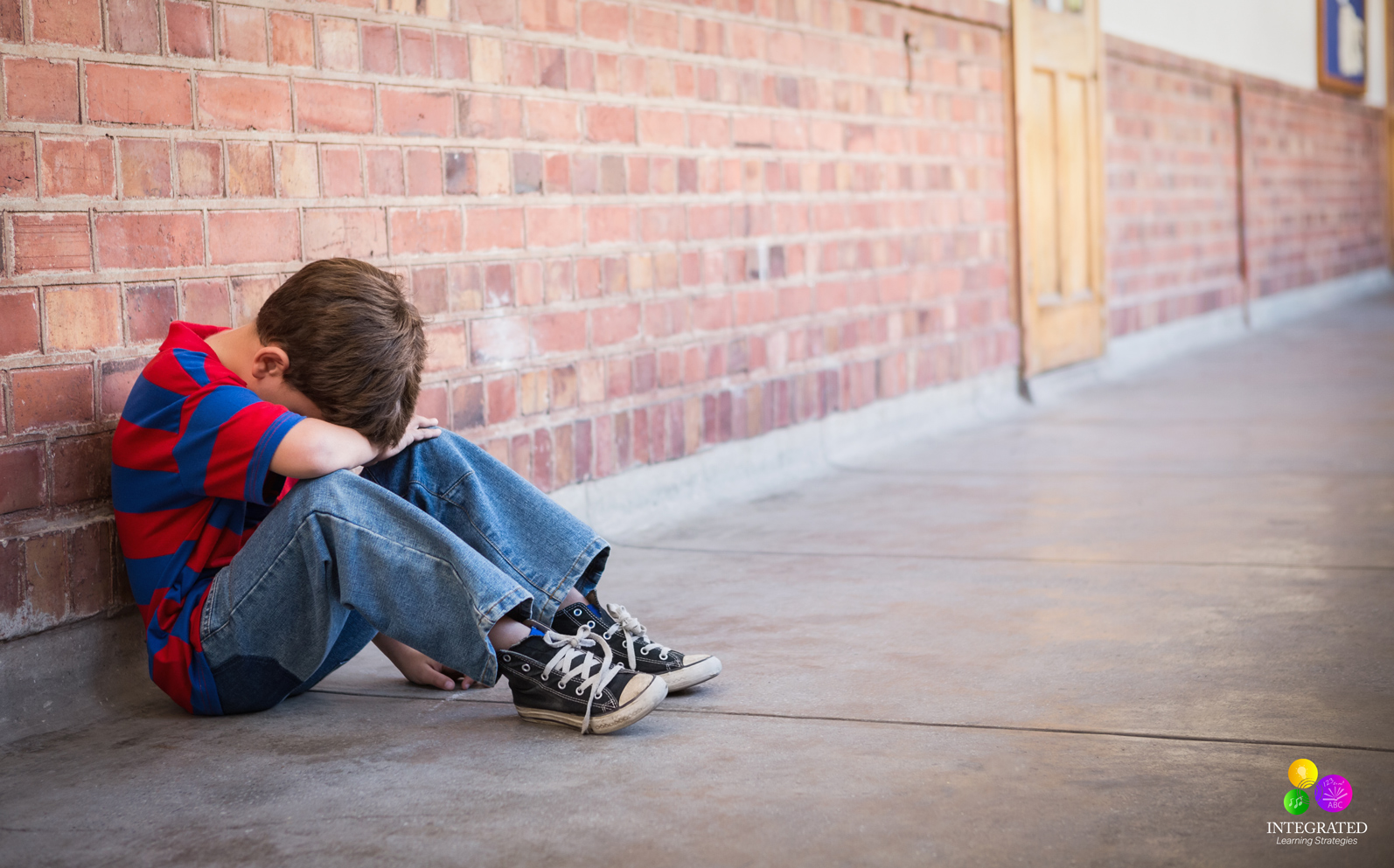 the effects of being bullied in high school Bullying can have a lasting effect on a person's mental health: that being bullied as a child puts kids at high risk the early school years.