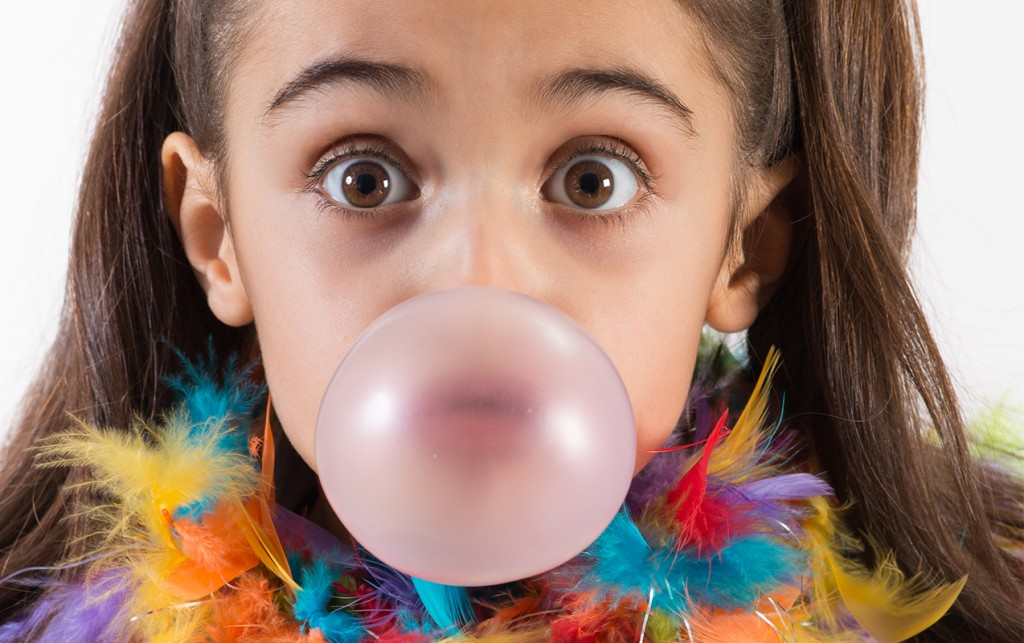 Oral Defensiveness: 15 of the Best Oral Defensiveness Tools and Resources   ilslearningcorner.com
