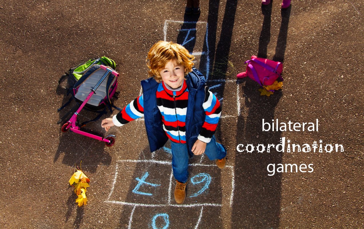 Bilateral Coordination: Why Bilateral Coordination Delays can Lead to trouble in the Classroom