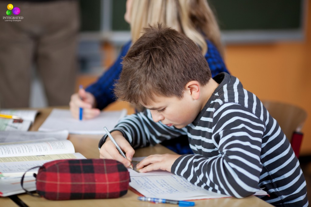 College Education: Will Learning Challenges Stop my Child from getting a College Education? | ilslearningcorner.com