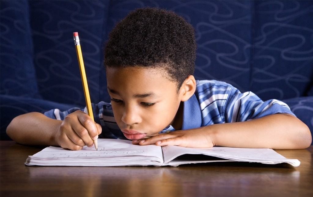 Head Righting Reflex Delays Cause Poor Visual Skills for Reading and Vestibular Issues for Attention | ilslearningcorner.com
