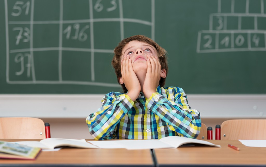 "Reticular Activating System: Why Your Child's Internal ""Alarm Clock"" is Causing Fidgeting and Sensory Seeking Behavior   ilslearningcorner.com"