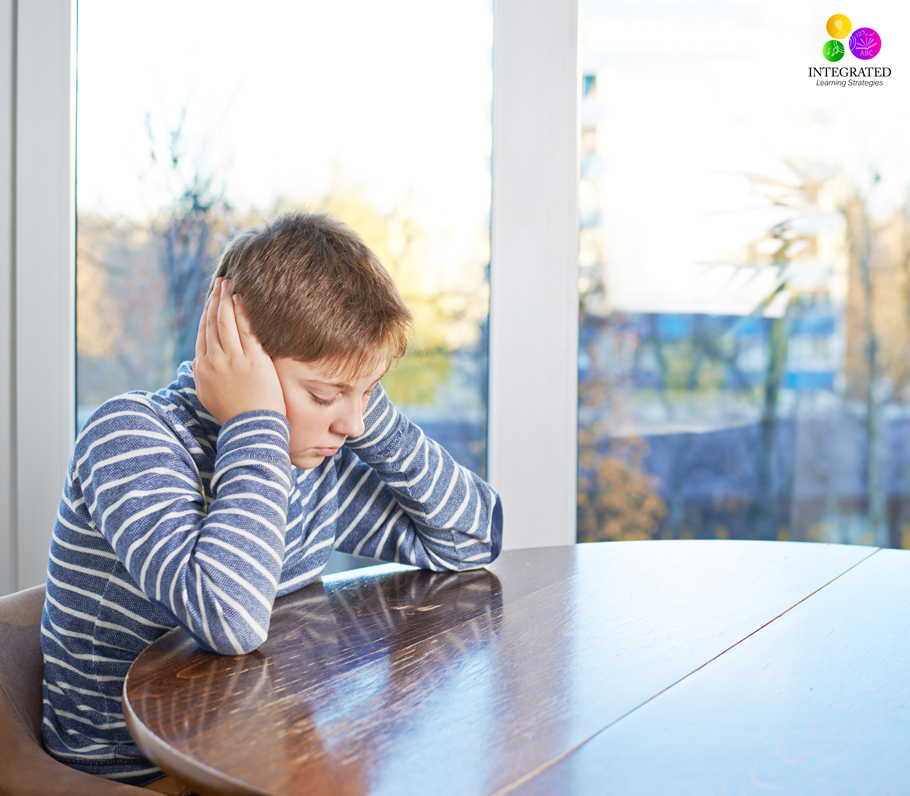 Auditory Learning: How Do We Hear? | ilslearningcorner.com