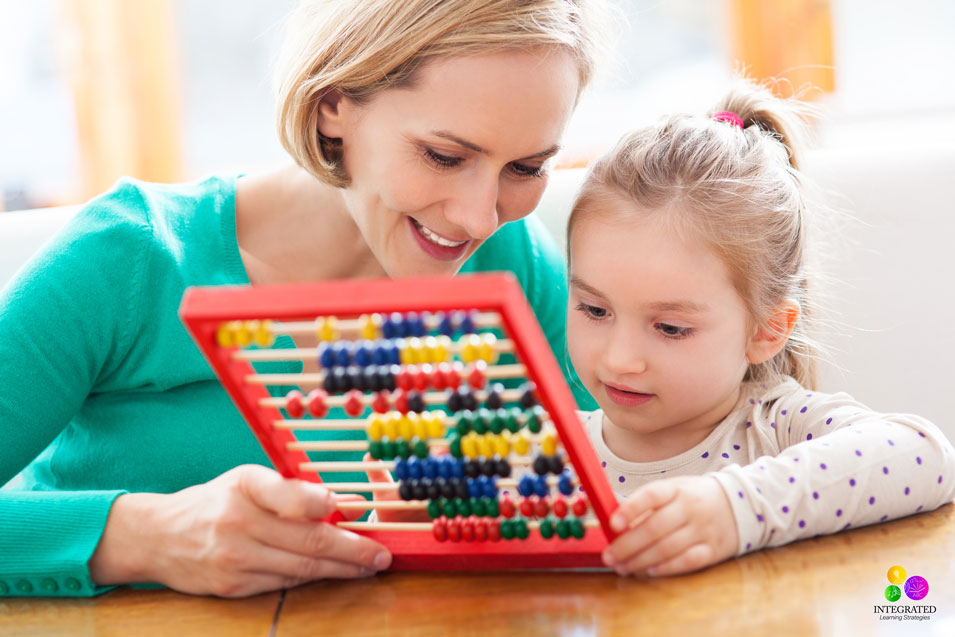how does heredity and the environment affect growth and development of a child What child issues can affect cognitive development child development learning environment of cognitive growth, there is no stopping point in a child's.