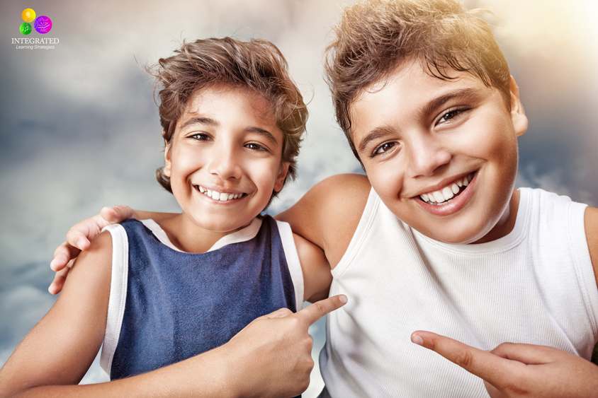 Peer Pressure: Teaching Your Child about Peer Pressure | ilslearningcorner.com