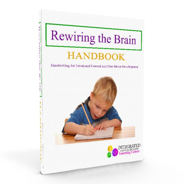 rewiring handbook