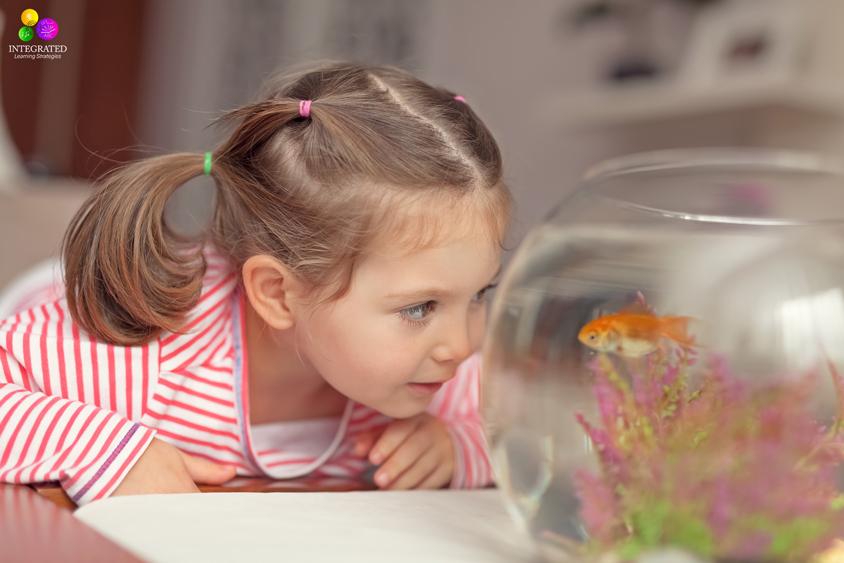 Raising Responsible Kids | ilslearningcorner.com