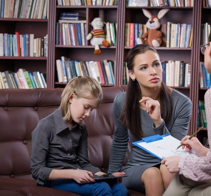 IEP Assistance: Does my Child Qualify for an IEP and what are the Steps to Getting Approved?