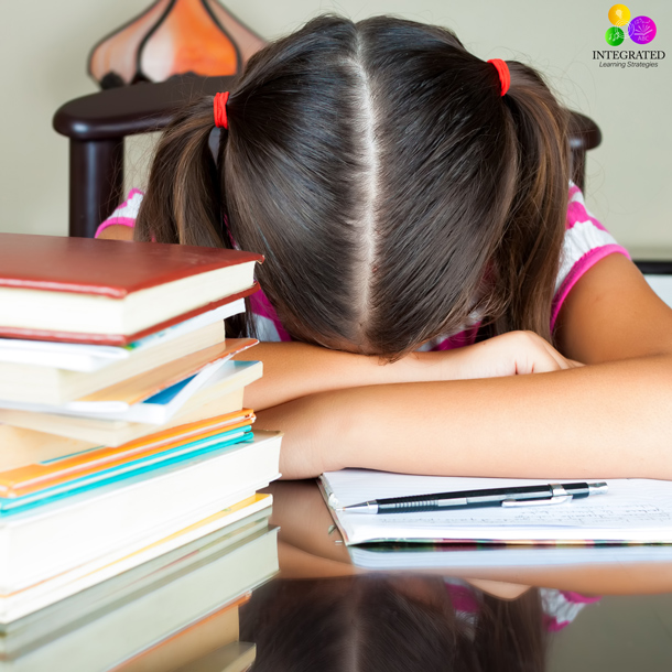"""Retained TLR: Without the Right Balance and Coordination, Learning Falls into a """"Slump"""" 