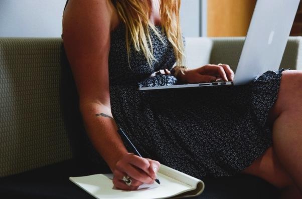 Student Success: What Factors Prevent Student Success At a University? | ilslearningcorner.com