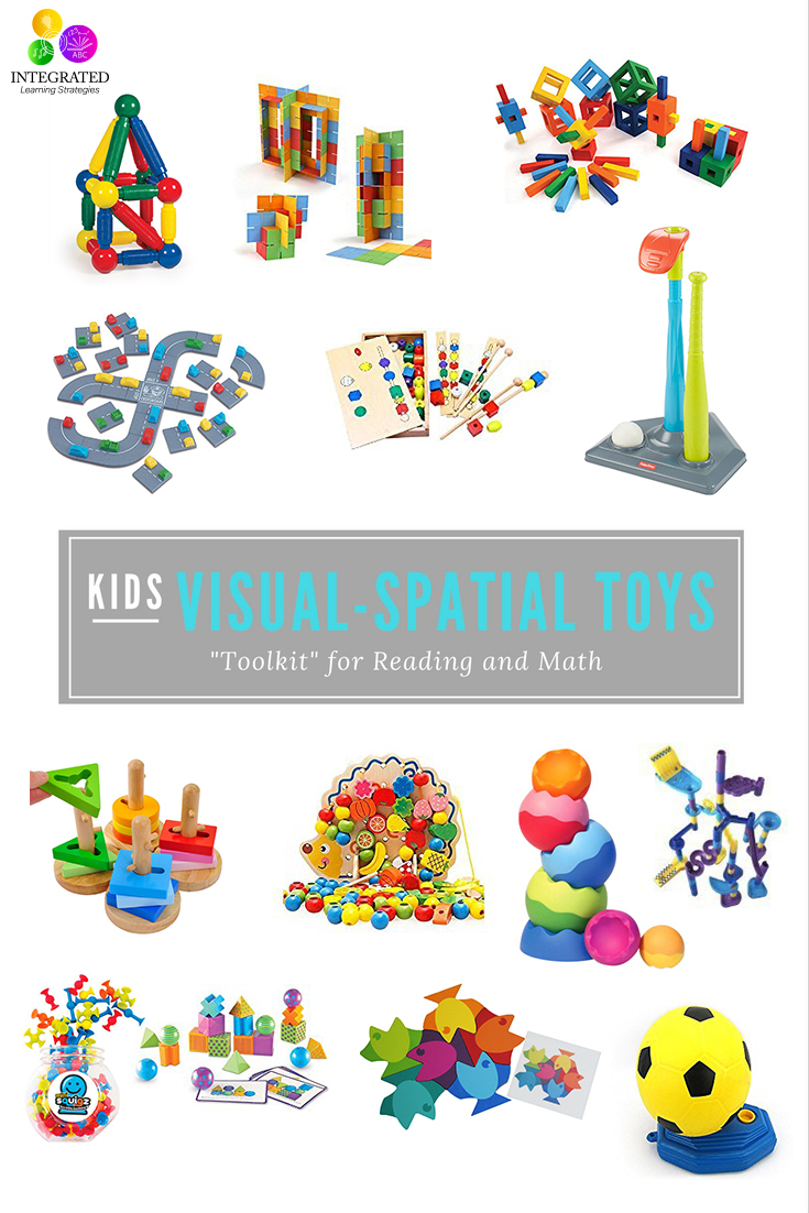 Worksheet Reading And Math visual spatial skills your childs navigation for reading and math