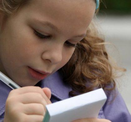 ADHD Kids: Helping ADHD Kids Handle Big Occasions