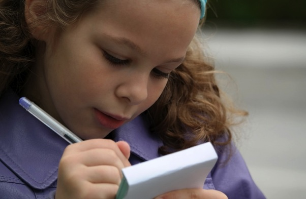 Helping ADHD Kids Handle Big Occasions   ilslearningcorner.com