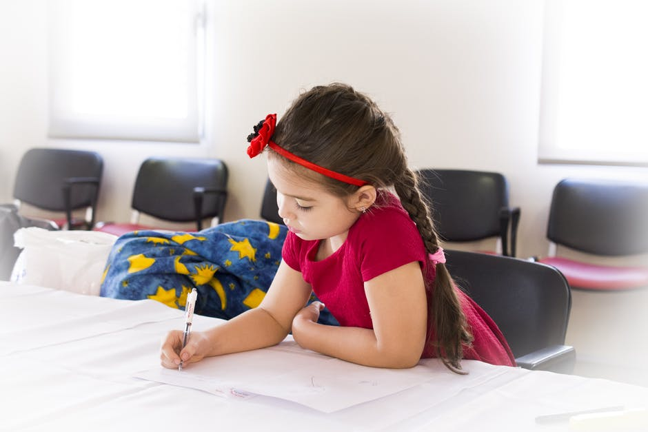 Children Are The Future: Careers That Can Shape Lives For The Better! | ilslearningcorner.com