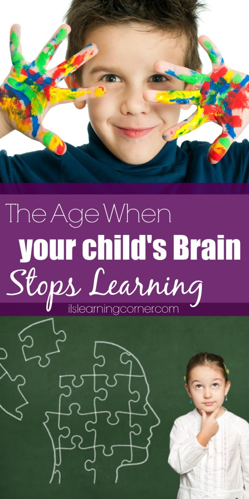 4 Fun and Simple Games to Build Strong Writing Skills | ilslearning.com #kidsactivities