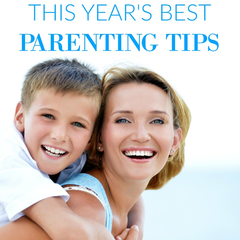 Top 5 Parenting Articles of 2015 | ilslearningcorner.com