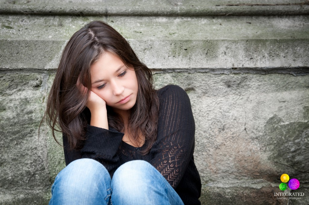 Omega 3: Studies Show Increase in Child's Omega 3 Intake Improves Attention, Focus and Behavior | ilslearningcorner.com