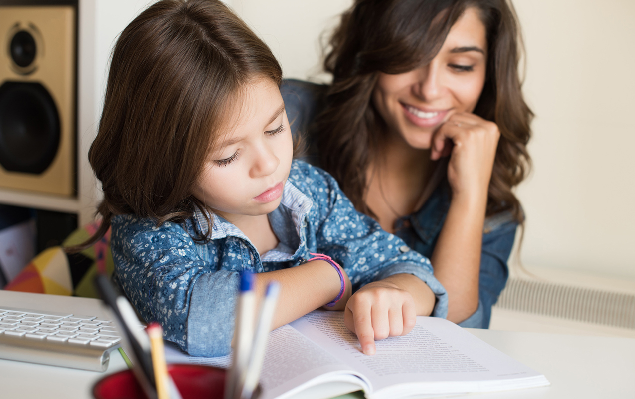 Important Things to Teach Your Kids in Homeschool