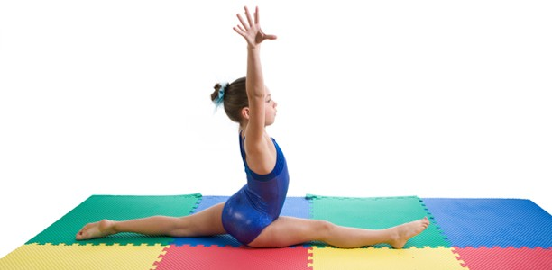 Physical literacy checklist: 6-9 years | ilslearningcorner.com