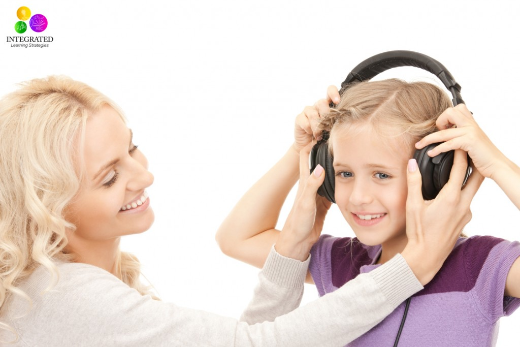 Music Therapy: Why Auditory Processing is Developed through Movement and Music | ilslearningcorner.com