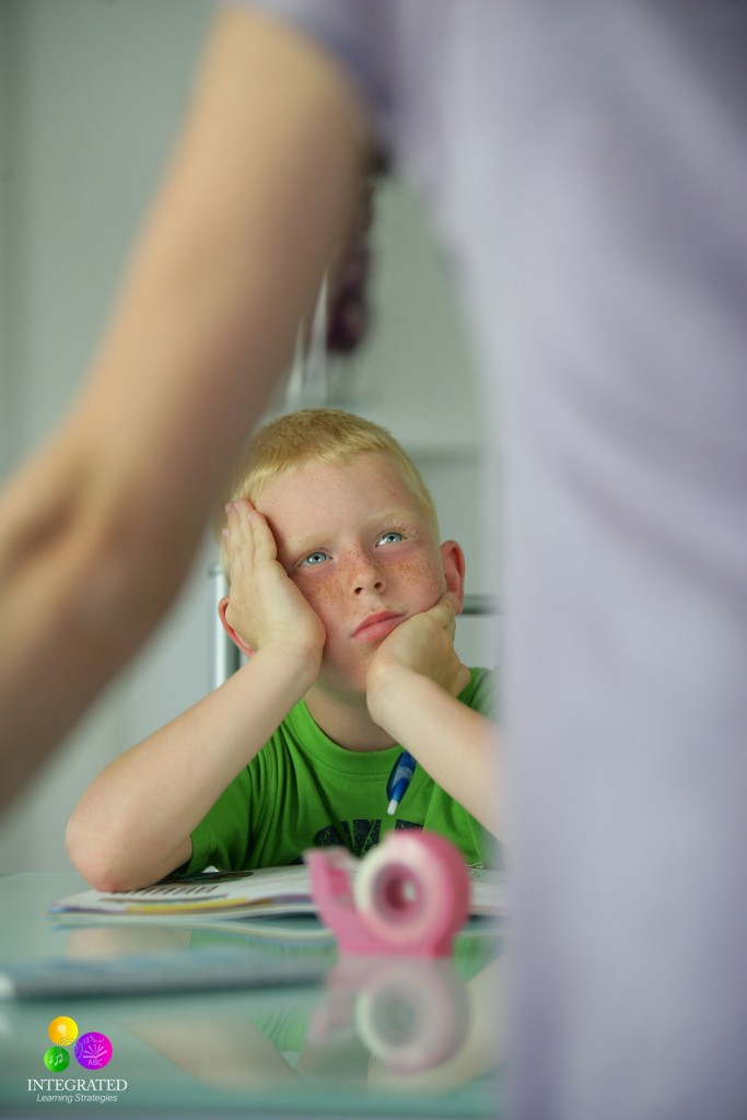 Perfectionism: Why Children with Learning Challenges Struggle with Perfectionism   ilslearningcorner.com