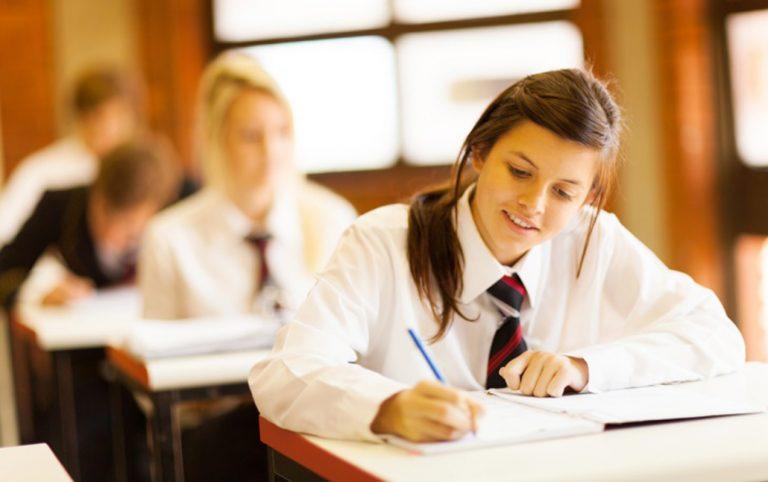 advantages of board exams