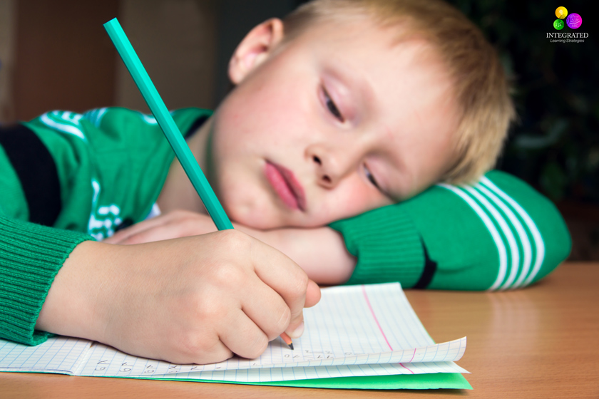 Handwriting: Is Handwriting Dying Out? – Why Lack of Handwriting Could Cause Impulsive Behaviors and High Emotions in the Classroom | ilslearningcorner.com
