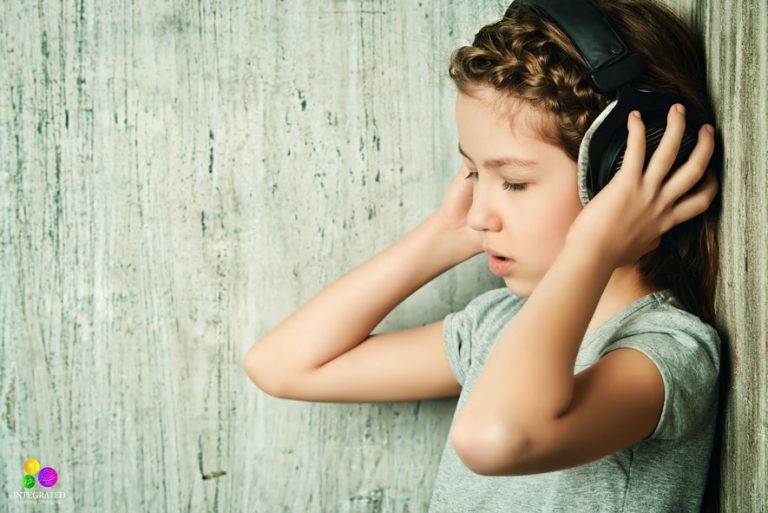 effects of violent music on teenagers