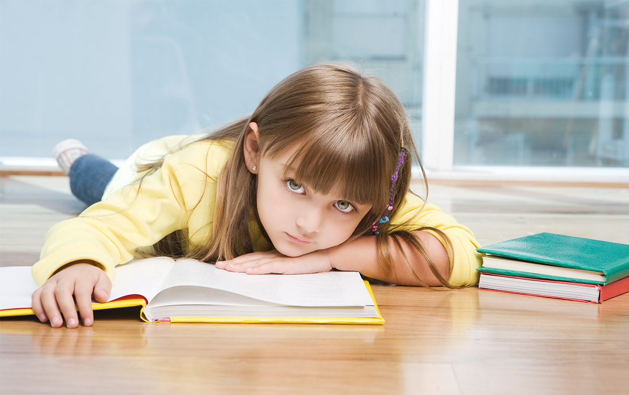 Visual Motor: What are Visual Motor Planning Skills and do they Help My Child Read?