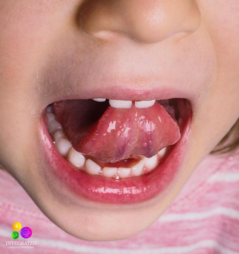 Breathing Exercises for Sensory Defensive Kids   ilslearningcorner.com