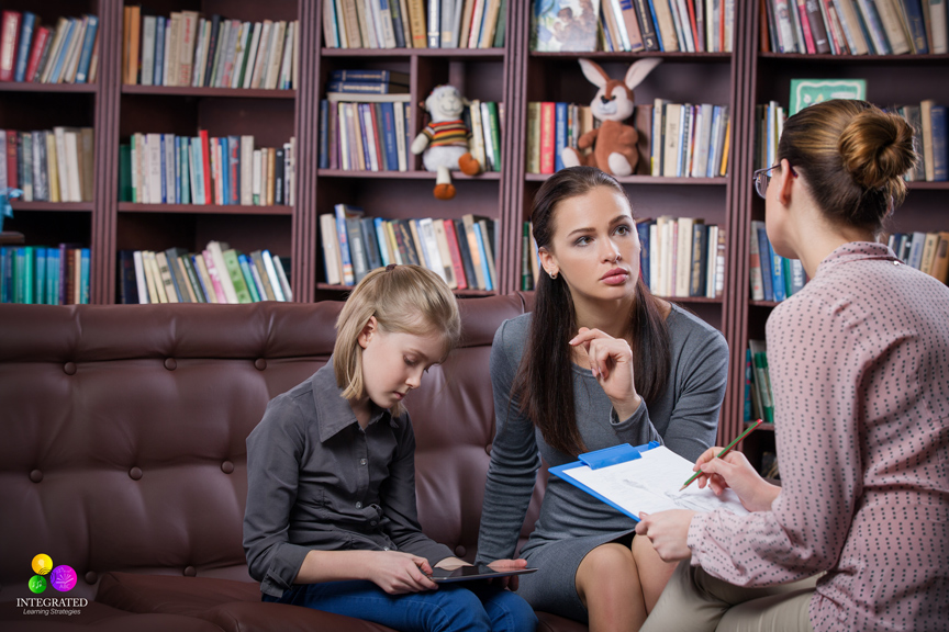 IEP Assistance: Does my Child Qualify for an IEP and what are the Steps to Getting Approved? | ilslearningcorner.com