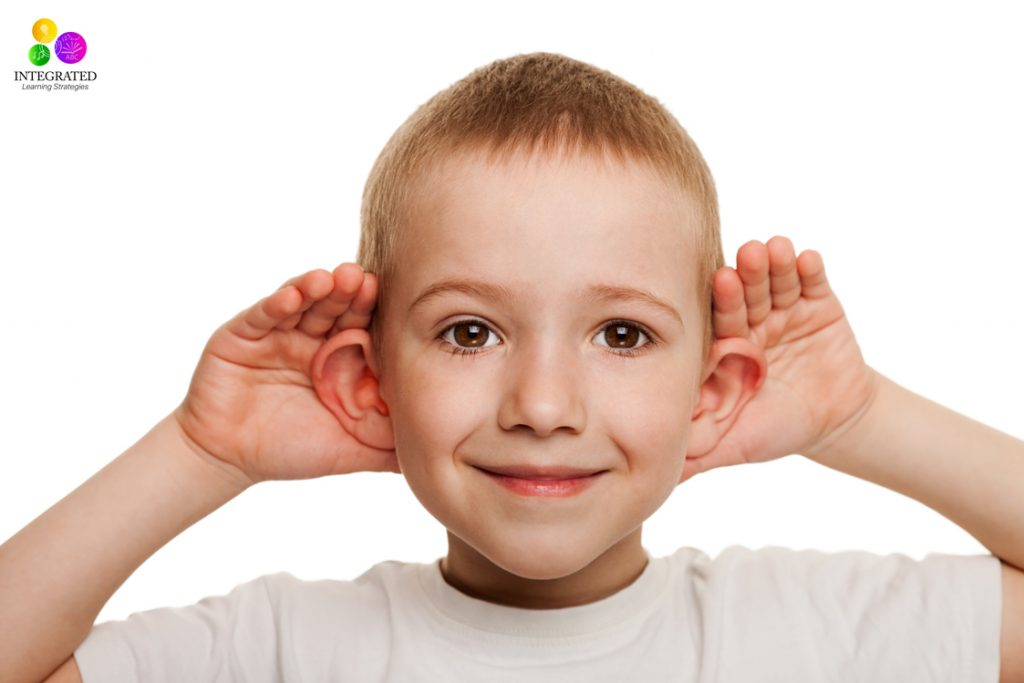 Development and Learning Risks that may come from Child Ear Infections | ilslearningcorner.com