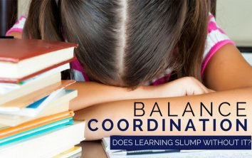 "Retained TLR: Without the Right Balance and Coordination, Learning Falls into a ""Slump"" 