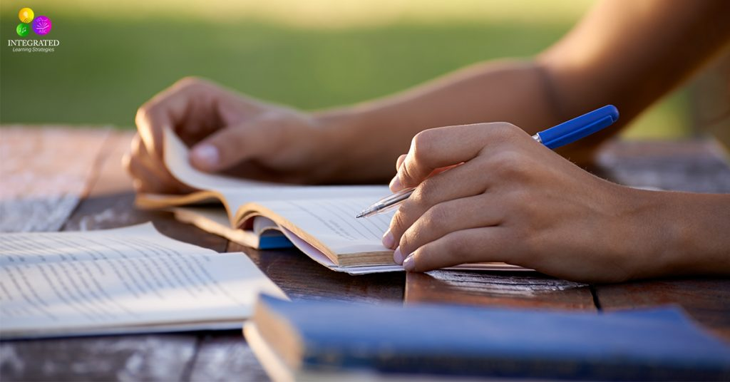 Parent Education: How Your Return to Education Could Affect Your Child   ilslearningcorner.com