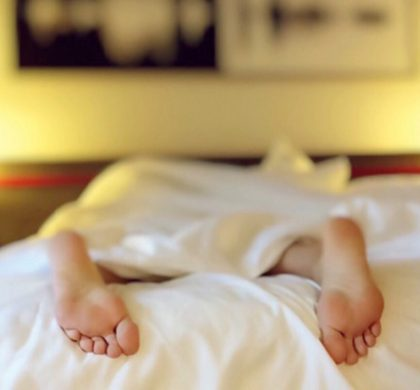 Sleep Deprivation: How Sleep Deprivation Is Harming Your Child's Potential