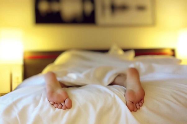 Sleep Deprivation: How Sleep Deprivation Is Harming Your Child's Potential | ilslearningcorner.com