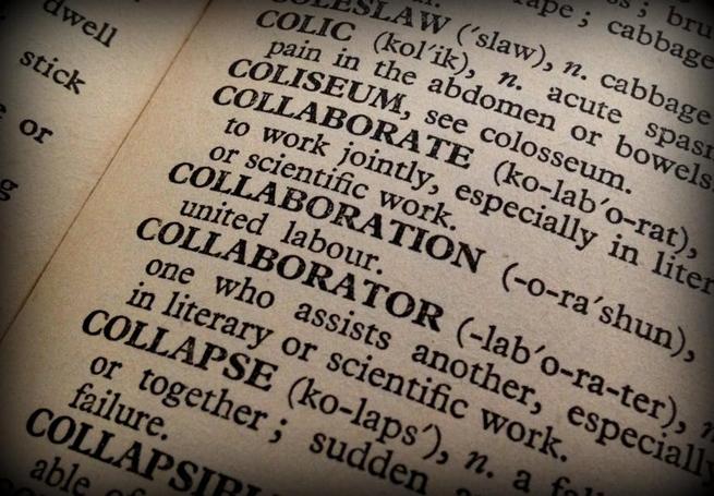 Love Language: Improving Your Vocabulary   ilslearningcorner.com