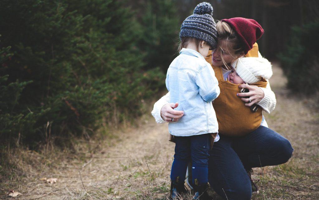 Emotionally Nurturing Kids | ilslearningcorner.com