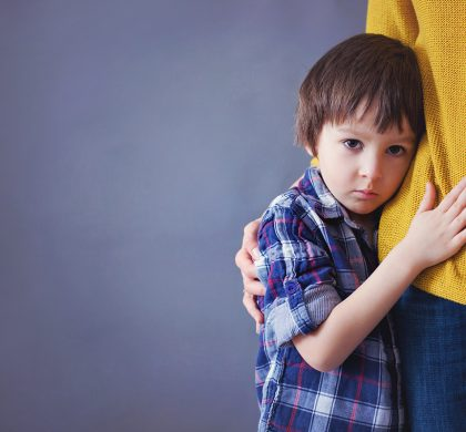 PRIMITIVE REFLEXES: How Retained Primitive Reflexes are Holding My Child Back in Learning and Motor Development