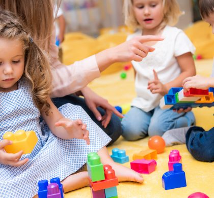 LEARNING TOYS: 10 of the Worst Toys for Your Child's Learning Development