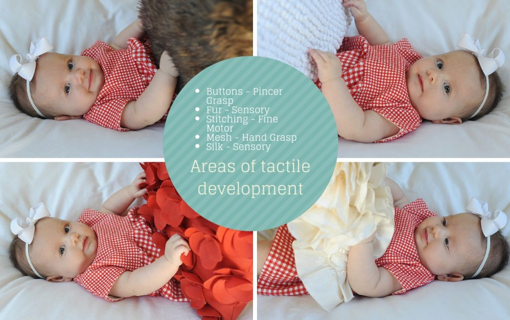 Is My Child Missing Important Tactile Experiences for Emotional and Social Development?   ilslearningcorner.com